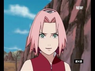 Naruto Shippuuden / ������ ��������� ������� 47 ����� ������� 2�2